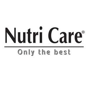 נוטריקר - Nutri Care