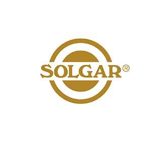 סולגאר - Solgar