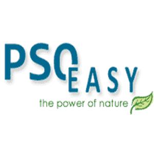 פסואיזי - PsoEasy