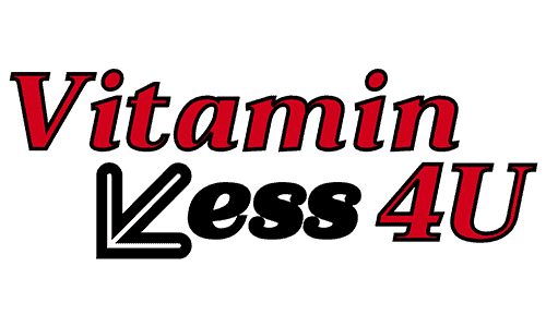 500VITAMIN LESS 4U NEW LOGO 300