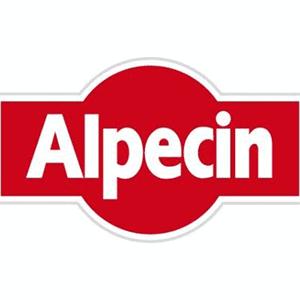 אלפסין - Alpecin