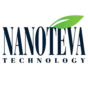 ננוטבע - NANOTEVA