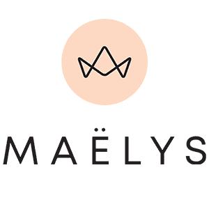 מאליס - maelys