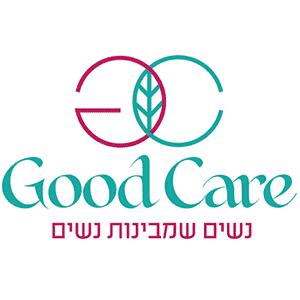 גוד קר - Good Care