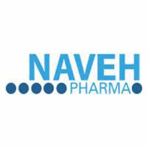 נווה פארמה - Naveh Pharma