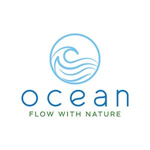 אושן - Ocean